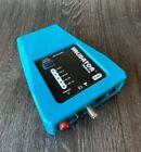 Test-Um JDSU Remote Unit For Validator NT955 or NT905