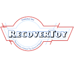 RecoverToy_UK