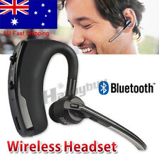 Unbranded/Generic Micro USB Mobile Phone Headsets