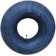ATV TUBE fits 27X8-12 27X9-12 27X10-12 27X11-12 28x10-12 28x11-12 28x12-12 tires