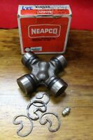 Nos Neapco Universal Joint Assembly Kit 28051X 329 Chevrolet 1955-72  (206