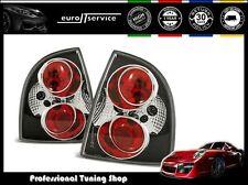 FEUX ARRIERE ENSEMBLE LTVW79 VW PASSAT 3BG 2000 2001 2002 2003 2004 2005 BERLINE