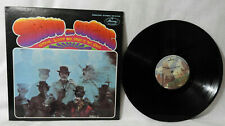 SPANKY AND OUR GANG 1967 (Mercury/1st Press) EX/EX!!