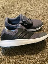 mens adidas shoes size 12
