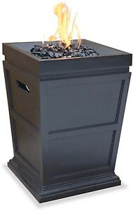 Blue Rhino Fire Pits Chimineas For Sale In Stock Ebay