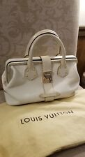 AUTH LOUIS VUITTON GERANIUM SUHALI L'INGENIEUX PM BRAND NEW WITH ALL TAGS $3.6K