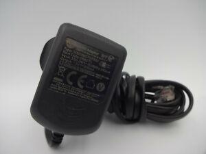 BT 066270 Phone Power Adapter Plug BT 2000 3510 4600 6510 8500 8600