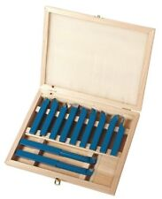 NEW!! CARBIDE LATHE TOOL SET, 5/8 IN, 16N207