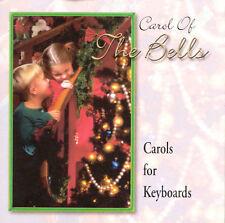 Various : Carol of the Bells CD