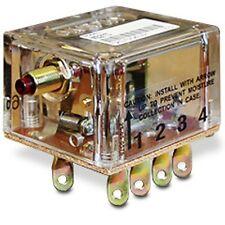 Murphy Switch MS2110 Tattletale® Magnetic Switch