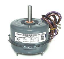 TRANE Condenser FAN MOTOR 1/6 HP  MOT08803 or MOT8803