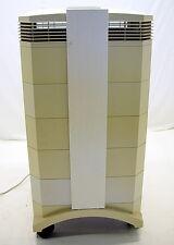 IQ Air  Swiss Made Air Purifier High Performance Air cleaning System