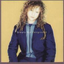 Live Musik-CD-Singles vom Simply Label's