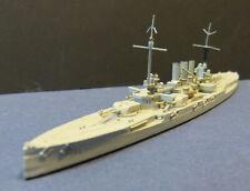 Navis Metall Modell - 1:1250 : Schlachtschiff Oldenburg - kaiserliche Marine