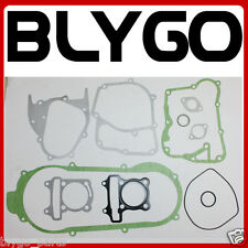 Engine Head Base Gasket Kit GY6 125cc PIT Scooter Moped QUAD DIRT BIKE ATV BUGGY