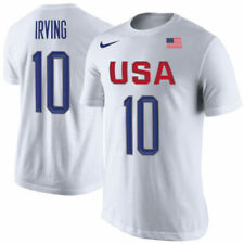 Nike Kyrie Irving Sports Fan Apparel   Souvenirs  8c6f68dcf