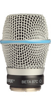 SHURE RPW 122 (BETA87C) Niere / TOP / 450 €