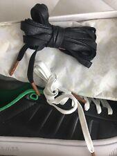 KSWISS GARY VEE Court Frasco 002 Women's Sneaker Size 6