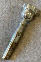 Vintage Conn 7C Trumpet Mouthpiece