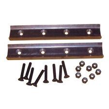 Chipper Kit for Troy-Bilt Tomahawk Pro 1772231 for 47041, 47042, 47044 & 47055