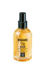 PROTOPLASMINA PRESTIGE OIL NUTRI OIL 150ml