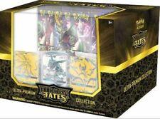 Pokemon versteckte Fates Ultra Premium Sammlung