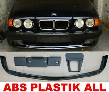 Front Inner Bumper Mount Support Bracket Fits BMW 5-Series E34 1988-1995