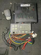 SoundOff Signal nErgy Siren Etsa481Rsp
