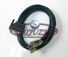 Cisco CAB-OCTAL-ASYNC Cable for 2509 2511 2600 NM-32A NM-16A