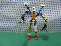 LEGO Bionicle   PHANTOKA  NGBR   Completo  senza istruzioni