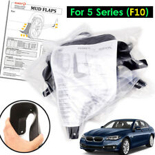 XUKEY Splash Guards Mud Flaps For BMW 5 Series Touring M Sport F11 wagon