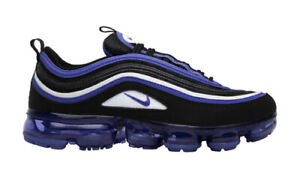 Nike Air VaporMax 97 Men's Sneakers for Sale | Authenticity ...