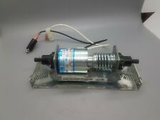 Gorman Rupp Industries Gri 15000 107 Oscillating Pump 115 Vac