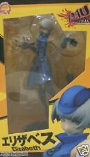 New Ques Q PERSONA 4 THE ULTIMATE in MAYONAKA ARENA Elizabeth 1:8 PVC