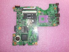 AS IS Dell Inspiron 1440 Intel Laptop Motherboard  NIA01 55.4BK01.001 K137P