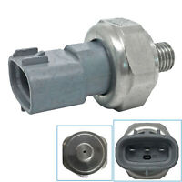 New Oil Pressure Sensor Switch for Honda Odyssey 2005-2008 3.5L V6 37260-PZA-003