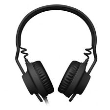 AIAIAI TMA-2 DJ Preset Configuration Headphones Black Centred Sound Stage
