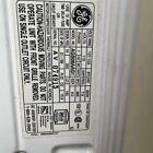 window air conditioner 8000 btu photo