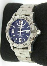Breitling Colt 44 Chronometre Mens Watch #A74387 *$3165 MSRP* with original box