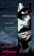 Illustrated Classics Hardback Fiction Books
