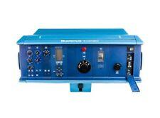 Burderus Ecomatic HS 3220