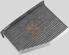 """""""filtro abitacolo AUDI  A3 Cabrio I"""