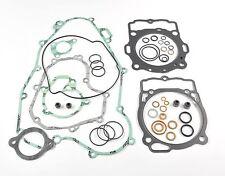 Motordichtsatz für KTM  EXC-R 450 / 450 EXC-R / XC-W 450 / 450 XC-W (08-11)