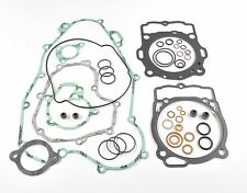 ATHENA Motordichtsatz KTM EXC 400 05-11 / EXC-R 450 / 530 08-11