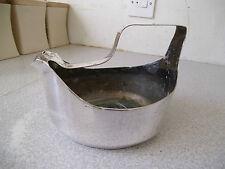 Antique Silver Plate Teas/Coffee Pots/Sets