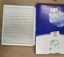 Innenraumluftfilter UFI 5305200 für Ford Maverick, Nissan Primera P11