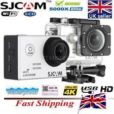 SJCAM Mini HD Camcorders