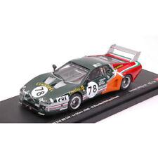 Articoli di modellismo statico Best Scala 1:43 Ferrari