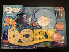 Disney Pixar Finding Dory Marquee Wall Hanging Light-Picture Frame- New Sealed