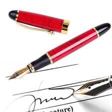 Crss Silver Line Business Office Medium Füllfederhalter Fountain Pen II33
